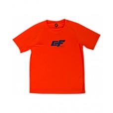 Футболка Active SS Orange