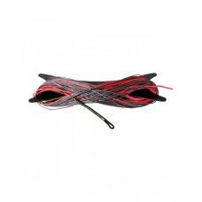 Передняя стропа для планки в комплекте с красной страховочной стропой