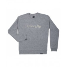 Толстовка Sweatshirt