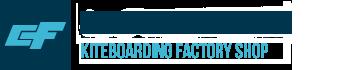 Интернет-магазин ВетроСнаб - товары для активного отдыха и кайтсерфинга